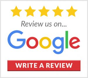 Therapeutics Dynamics Google Review